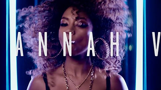Hannah V - Version 2.0