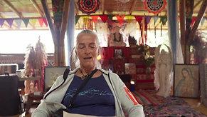Testimonial after visiting Finca Ambiwasi, Colombia