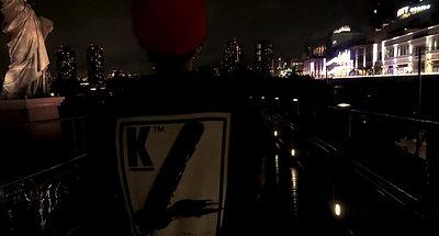 KRIBLKLST-TOKYO-