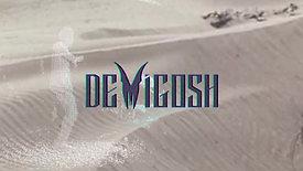 DEMIGOSH