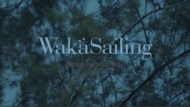WAKASAILING
