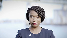Ayanna Pressley for Congress