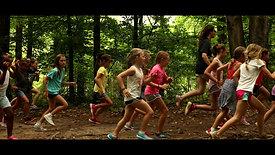 StoneCreek Camp Arrowhead