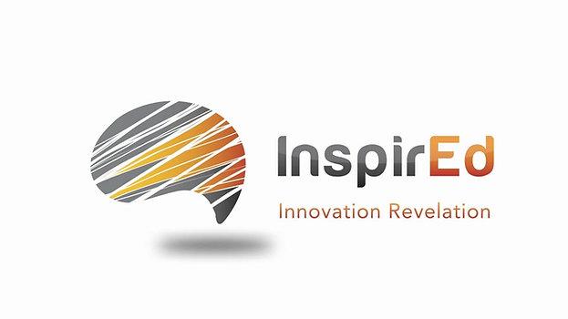 Innovation Revelation