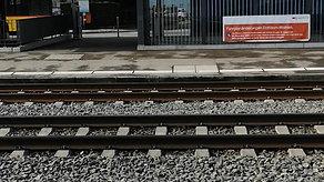 Bahnhof Muri