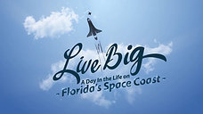 A Day in the Life on Florida's Space Coast