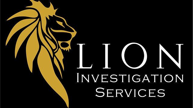 Lion Investigation Services