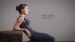 Quadriceps tibiales anterior