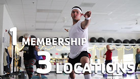 YMCA 1