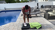 HIIT Total Body Explosion 5:27:20