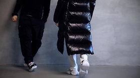 FashionAddress adv