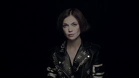 Aina - Cherniy Bit | teaser