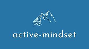 Episode 2 - Extrinsic vs intrinsic motivation