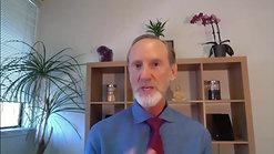 Jon D. Kaiser, M.D. on Fibromyalgia and Chronic Fatigue