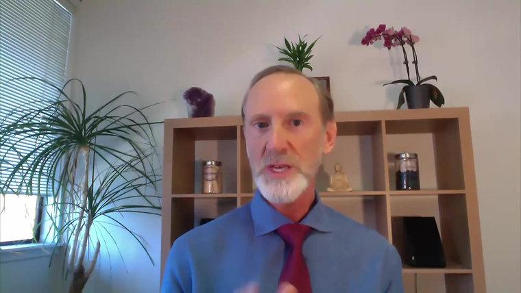 Jon D. Kaiser, MD Videos