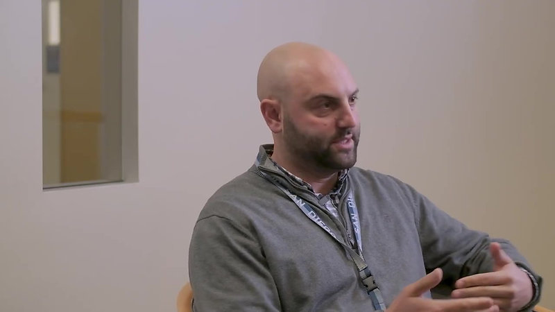 Dr. David Gorkin Discusses the PIXUL Multi-Sample Sonicator