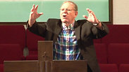 April 5th Sermon