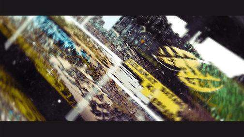 SSIET Faraday Promo Video