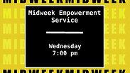 EMPOWERMENT SERVICE