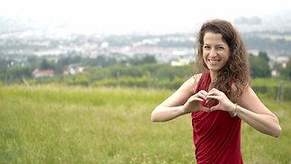 Wahre Liebe Coach - Susi Bartmann