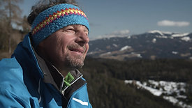 Make Safety Accepted – Günther Schneider