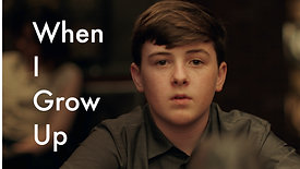 When I Grow Up (2019)