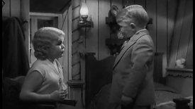 Freaks (1932) Rescore