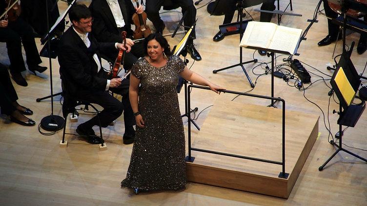 Nadine Weissmann