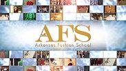 AFS 2017