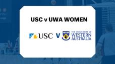 2021 UBL Womens Round 4 USC v UWA Highlights.mp4 (1)