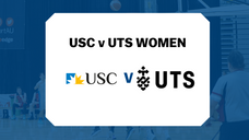 2021 UBL Womens Round 3 USC v UTS (Highlights).mp4
