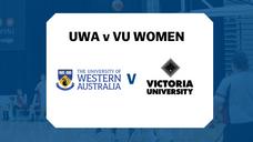 UBL Rd 2 Womens - UWA v VU Highlights.mp4 (1)
