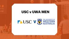 2021 UBL Mens Round 4 USC v UWA Highlights.mp4