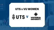 UTS v VU Womens Round 4.mp4