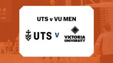 UTS v VU Mens Round 4.mp4