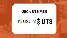 2021 UBL Mens Round 3 USC v UTS (Highlights).mp4
