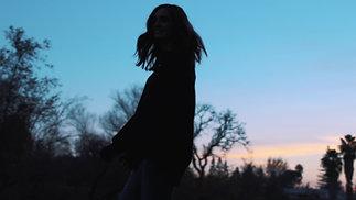 Soul Sisters Blog, Maci + Lo