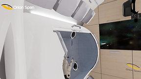 VR Capture 01