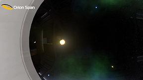 VR Capture 03