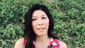 Ms. Maeda Farwell Video