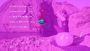 Fitform Provence - Postural Ball®