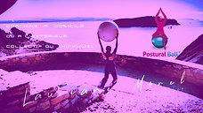FitForm Provence - Postural Ball ® (Film de présentation). #posturalball