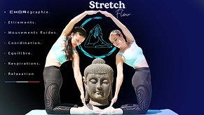 Stretch Flow ®