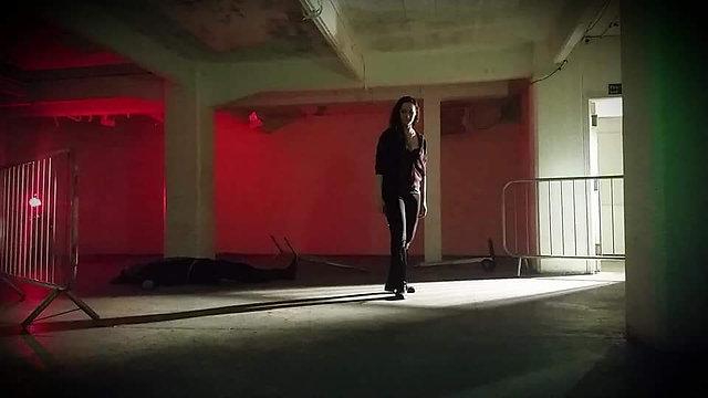 Jen Coles' Videos
