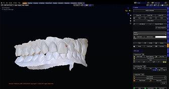 FBModelDesigner - HD 1080p