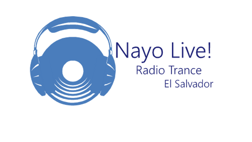 Nayo Live! Radio Shows