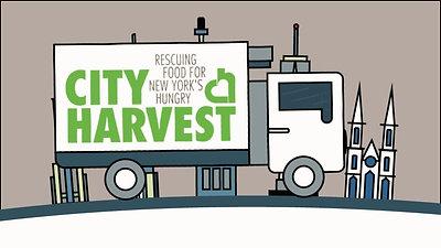CityHarvest_Final-020817
