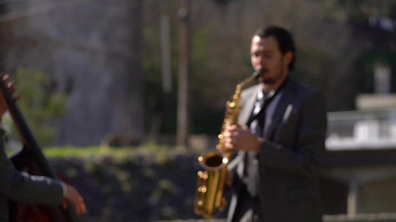 Duos de música ambiente