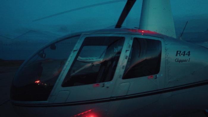 Полет на вертолете Краснодар | Сочи | Ростов | Крым