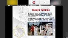 Asesinos seriales y mentes criminales _ Juan Jesus de Leon Becerra